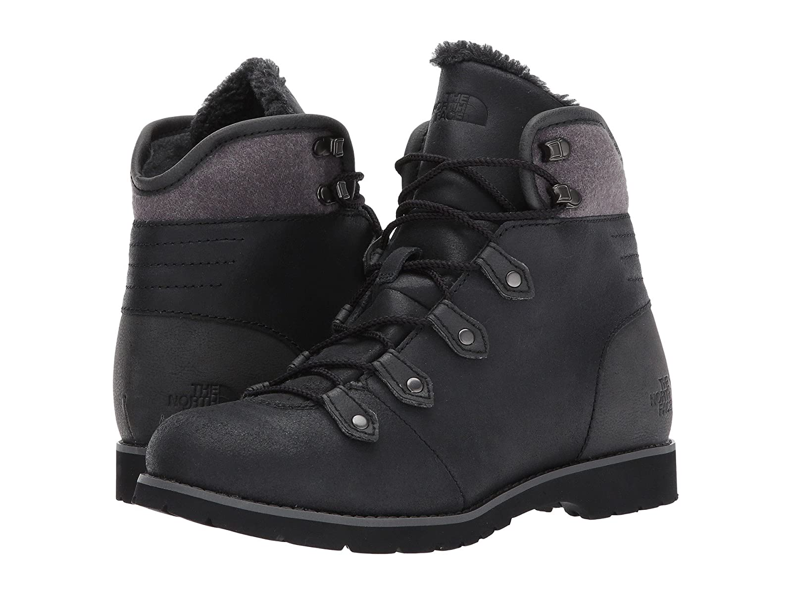 The North Face Ballard Boyfriend BootEconomical and quality shoes