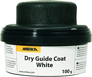 Best white guide coat Reviews