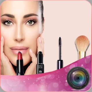 Best you makeup photo editor Reviews