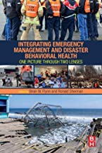Integrating Emergency Management and Disaster Behavioral Health: One Picture through Two Lenses