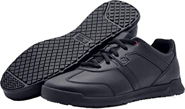 Amazon.co.uk: Non-Slip Shoes