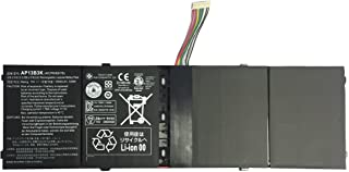 aspire r7 battery