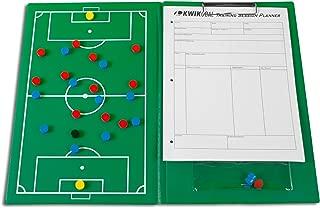 soccer bounce board