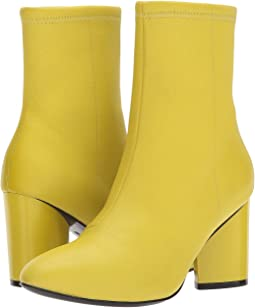 Opening Ceremony - Dylan Leather Boot