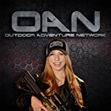 Outdoor Adventure Network
