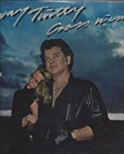 conway twitty cross winds