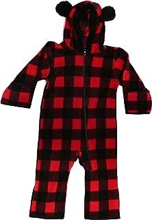 Best baby boy pram blankets Reviews
