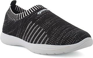 Sparx Women's Sl-171 Sneaker