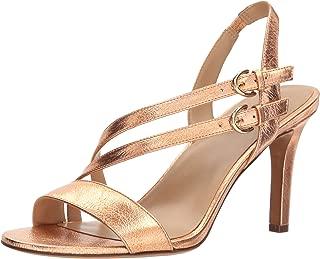 Naturalizer Women's Kayla Fashion Sandals