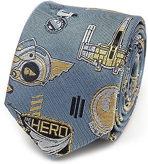 Rebel Boy's Tie