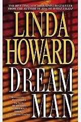 Dream Man Kindle Edition