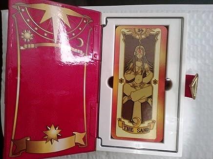 Amazon.es: sakura cazadora de cartas: Libros