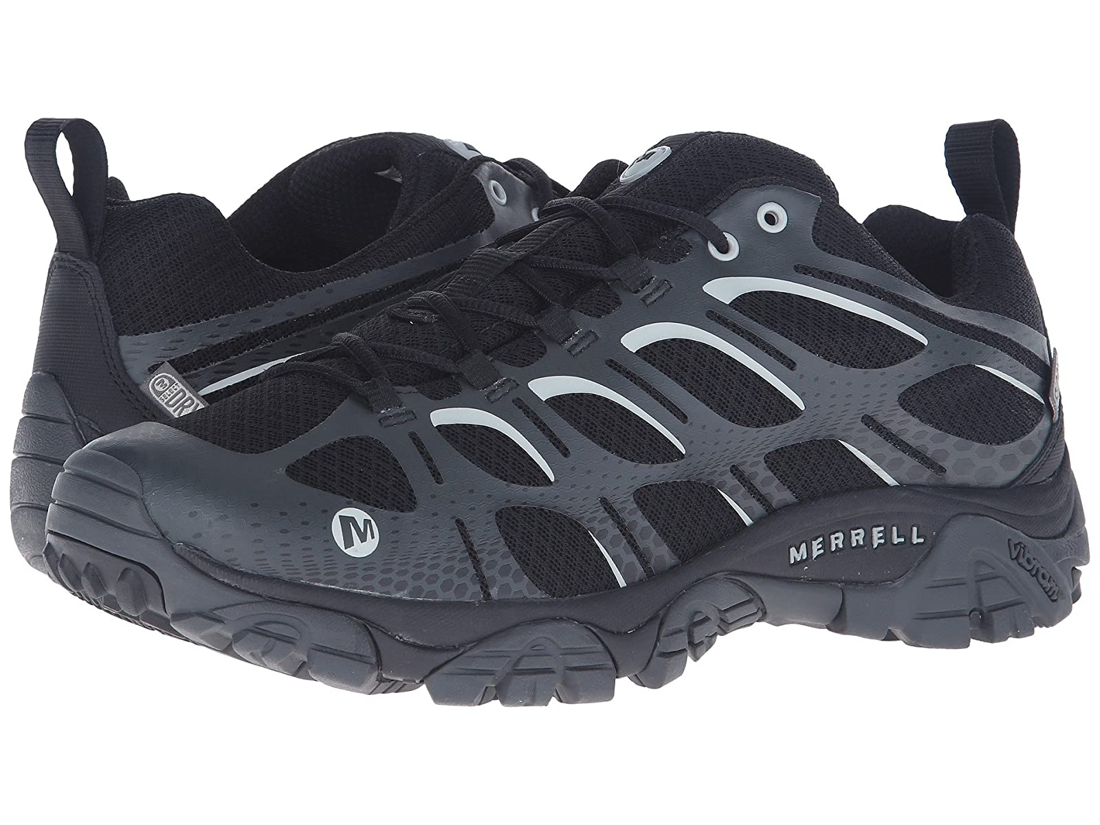 Merrell Moab Edge WaterproofCheap and distinctive eye-catching shoes