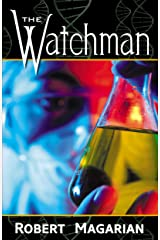 The Watchman Kindle Edition