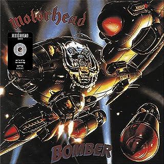 Bomber [Analog]