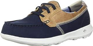 حذاء جو ووك لايت للنساء من سكيتشرز - موديل 136070