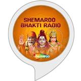 Shemaroo Bhakti Radio Premium Subscription