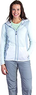 Women's BugsAway Damselfly Jacket