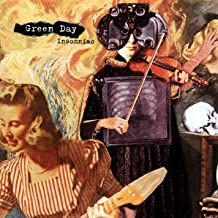 Best green day panic song mp3 Reviews
