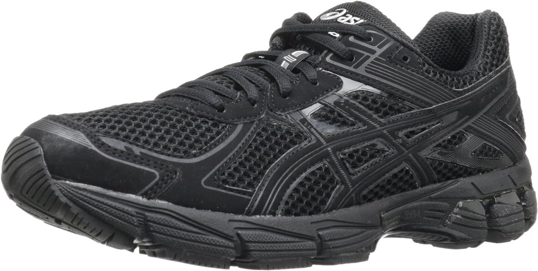 ASICS Women's GT 1000 2 Running shoes