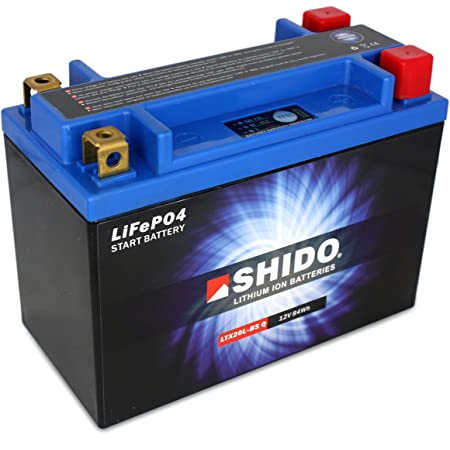 Bc Lithium Batteries Bctx20h Fp Sq Motorcycle Lithium Battery Lifepo4 Hjtx20h Bs Ytx20h Bs Ytx20hl Bs Auto