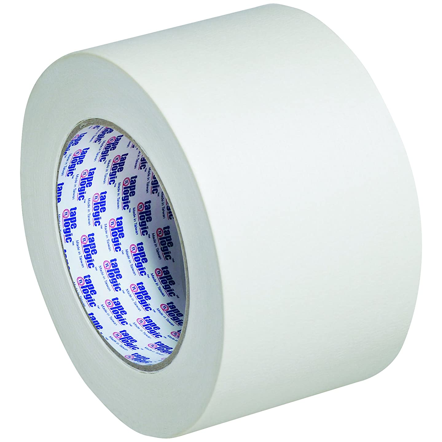 Partners Brand PT9382200 Tape Logic 2200 Masking Tape, 3