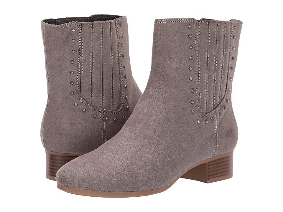 A2 by Aerosoles Date Night (Grey) Women