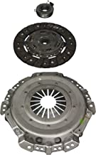 Best 1990 toyota celica clutch replacement Reviews