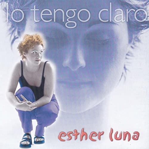 Quítame la Ropa by Esther Luna on Amazon Music - Amazon.com