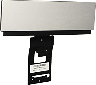 Cisco CTS-SX20-QS-WMK= Wall-mountable Mounting Kit