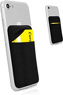 lowest price cf252 679d5 Amazon.co.uk: iPhone 4 - Cases & Covers / Accessories: Electronics ...