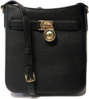 4fbccafc8dbf Michael Kors Women's Cross-Body Bags | Amazon.com
