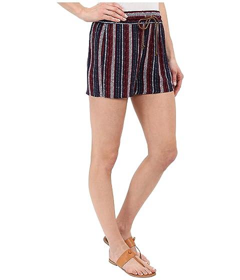 Shorts Shorts Stripe Beachcomber Beachcomber Beachcomber Shorts Splendid Beachcomber Splendid Stripe Stripe Splendid Splendid aEEgq