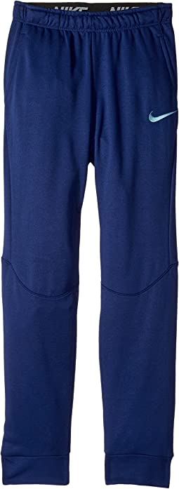 Nike Kids Dry Training Pant (Little Kids/Big Kids)