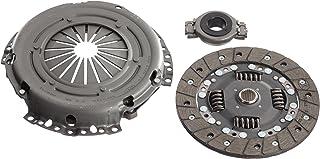 Suchergebnis Auf Für Antrieb Schaltung Luk Antrieb Schaltung Ersatz Tuning Verschleißt Auto Motorrad