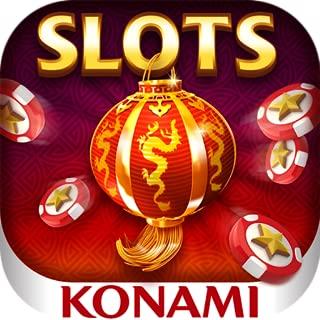 Best slots wow app Reviews