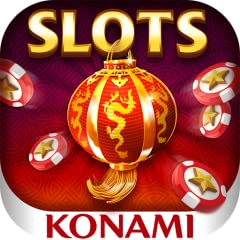 Play authentic land-based casino slot machines, including China Mystery, Lotus Land, Lion Festival, and Masked Ball Nights. Earn real world Rewards around the world by playing real KONAMI slot games. Play and win for FREE!