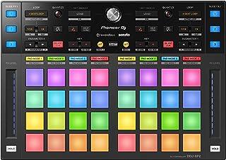 کنترل کننده DJ DJ Pioneer (DDJ-XP2)