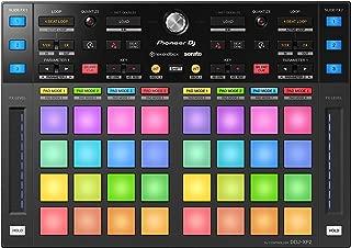 Pioneer DJ DJ Controller (DDJ-XP2)