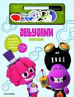 Amazon.es: jelly jamm - Envío internacional elegible