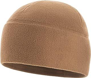 Skull Cap Fleece 330 Slmtex Winter Hat Mens Military Watch Tactical Beanie