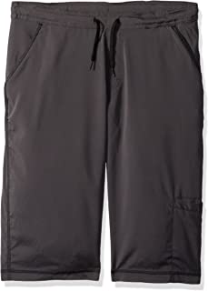 LEE Boys' Dungarees Throw, Go N' Stow Short
