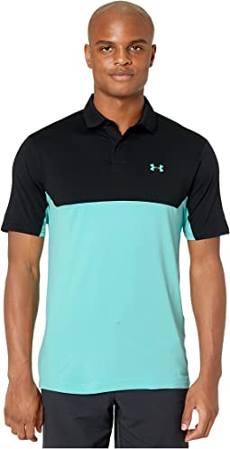 Black/Radial Turquoise