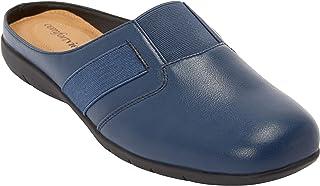 X-Wide / Mules \u0026 Clogs / Shoes