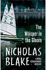 The Whisper in the Gloom (A Nigel Strangeways Mytery Book 11) Kindle Edition