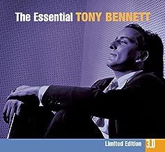 The Essential Tony Bennett 3.0
