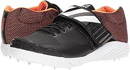 adidas Running - adiZero Javelin
