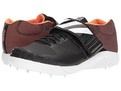 Running Javelin adiZero Javelin adiZero Running adidas adidas adidas ETSSpZ1wq4