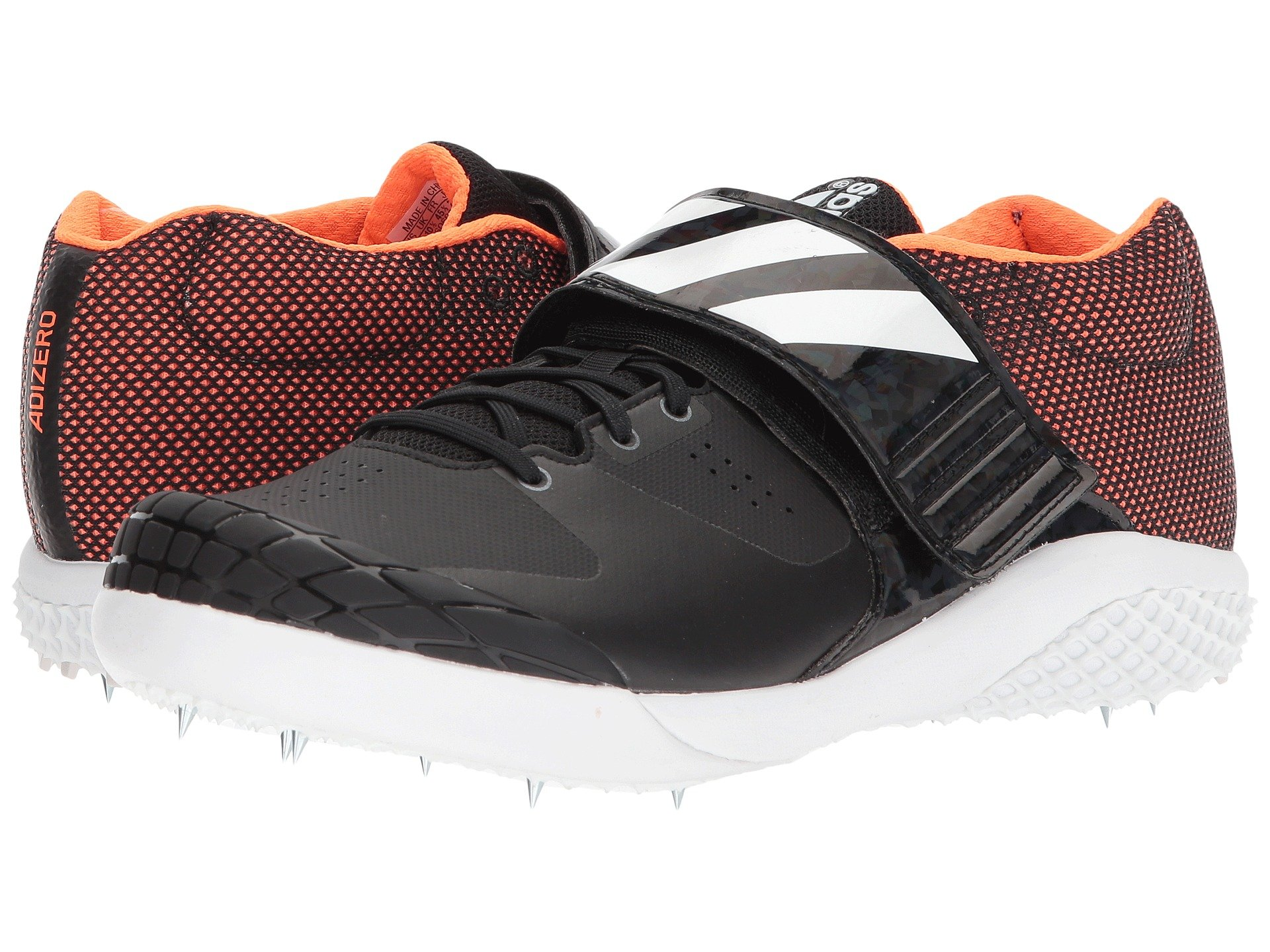 products running adidas Shop men's adidas running shoes from dick's sporting goods browse a wide selection of men's adidas running shoes in a range of sizes and styles.