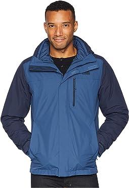 Carto Triclimate Jacket